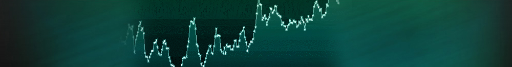 Deep Discount Futures Trading