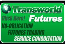 Discount futures options brokers
