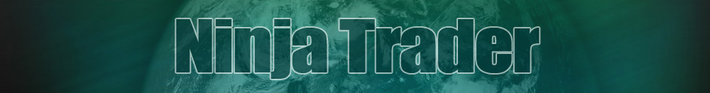 Account Types | Transworld Futures