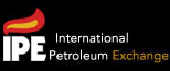 International Petroleum Exchange