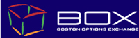 Boston Options Exchange